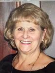 Patricia M. Rose