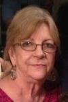 Lois M. Rauscher