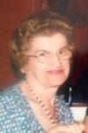 Anne Zappas