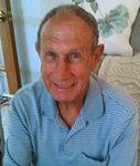 Howard J. Redfield