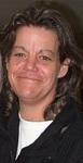 Patricia K. Stanton