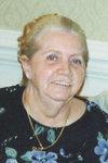 Florence Kurczewski