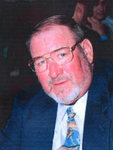Vernon W. O'Hara