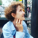 Betty Lou Ryan