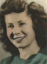 Charlotte L. (Chambers) Howerton