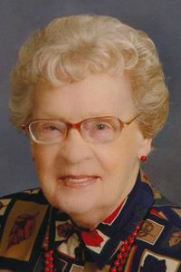 Ellen M. (Simms) Birkinbine