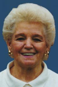 Betty A. (Allen) Swift