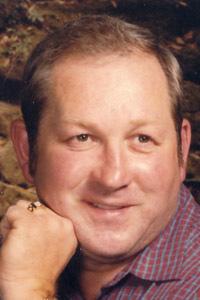 Bradley Gene