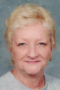Janet Levi Absher