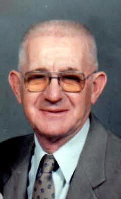 Robert C. Watson: Bob Watson