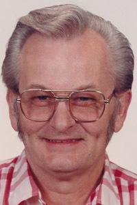 Phil A. Warfel: Phil Warfel