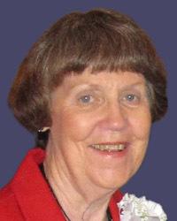 Barbara Quinn Wood