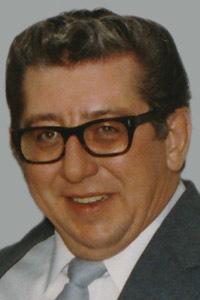 Jack Eugene Wright