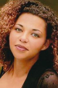 Annabelle Lee Jackson