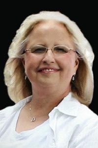 Nancy R. Saulmon RN: Nancy R. Saulmon