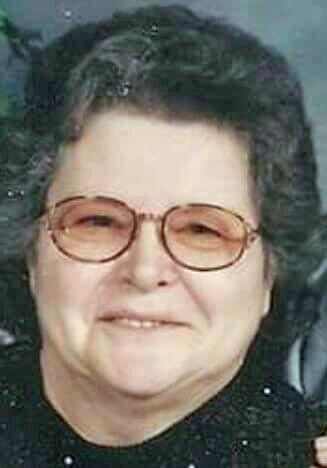 Vivian A. Groover