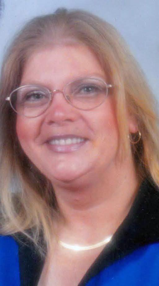 Rhonda R. Brashears