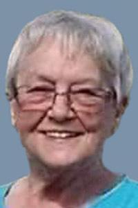 Carol A. Hendrick