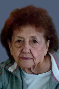 Patricia L. King: Patricia King