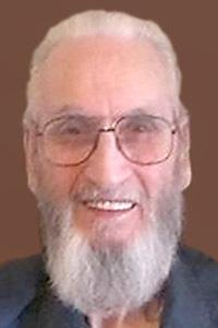 Harold L. White