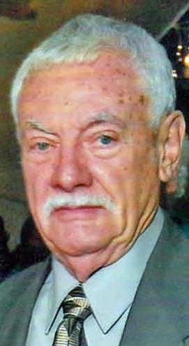 Lawrence W. Pelfrey