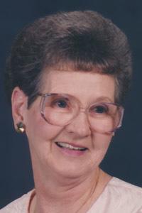 Opal E. Shepard