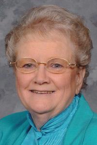 Bonnie J. Lee