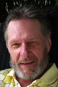 Gregory Joseph Furnish: Greg Furnish