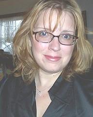 Natalie Rose York