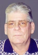 Donald R. Shaw