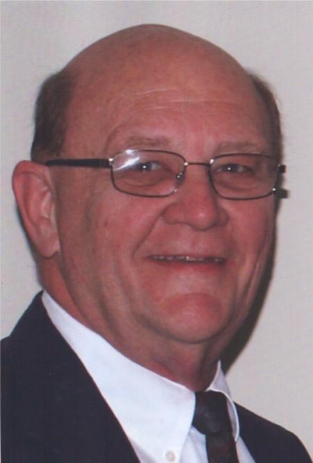 William K. Edwards