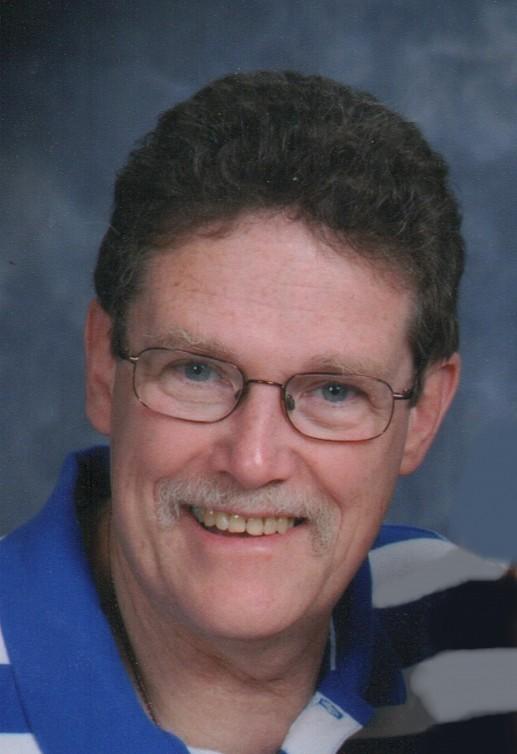 Patrick J. Doherty