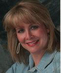 Connie Voican