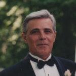 Ronald  Bulso