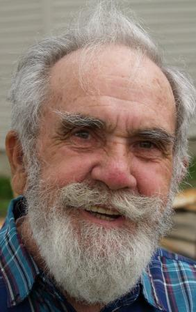 Thomas J.  Lawson Jr.