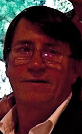 Harold J. Walter Jr.