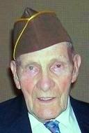 Harry M. Bickerton