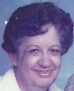 Jennie  Bonavita