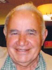 Samir B. Shenouda