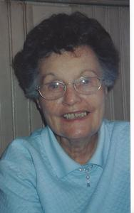 Janet R. Howatson