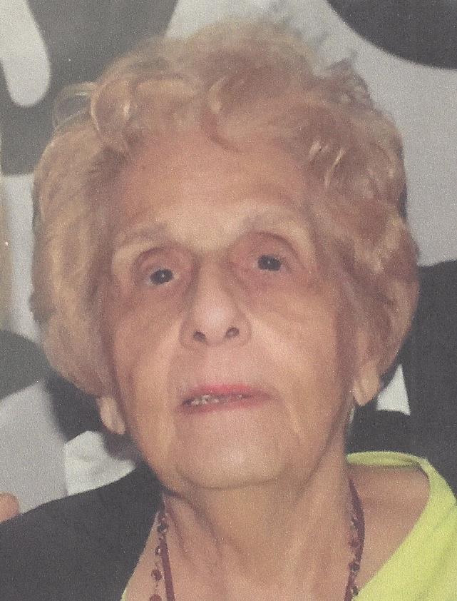 Ann K. Schild