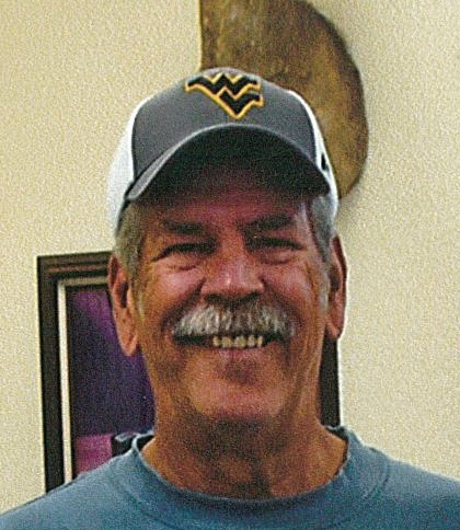 Ray Sundstrom Obituary, Valley Chapel, WV | Pat Boyle Funeral Home & Cremation Jane Lew, WV, Clarksburg, Weston - 839703