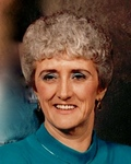 Lois Reynolds