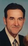 Roger Gerath
