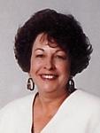 Beverly Marrano