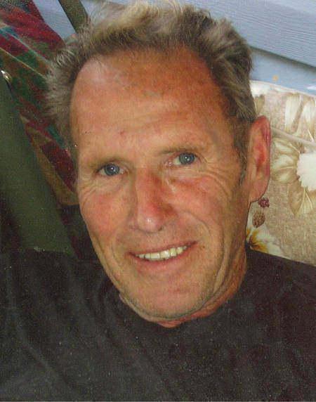 Larry   Jahnke