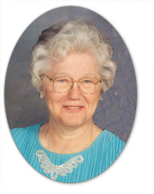 Margaret  Zabel