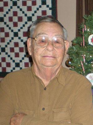 Dale  Zimmerman