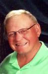 Myrl  Stenzel  obituary