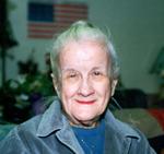 Lorene  Campos  obituary